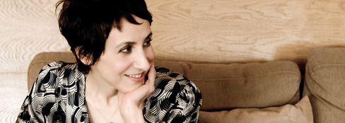 <b>Stacey Kent</b>_Simplement Jazz