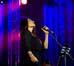 Jazz à Carthage by Tunisiana : Triotonic & Hindi Zahra