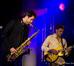 Frank Salis H30 & Branford Marsalis & Joey Calderazzo Duo